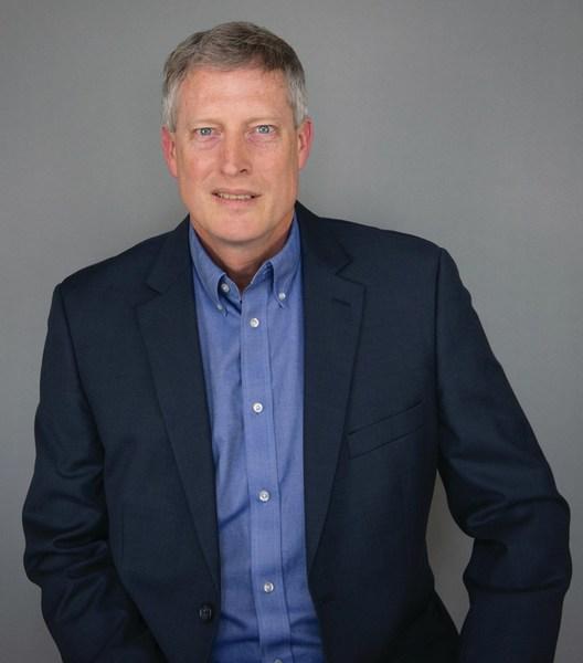 美国管理会计师协会(IMA)2021-2022财年全球董事会主席J. Stephen McNally(CMA、CPA、MBA)