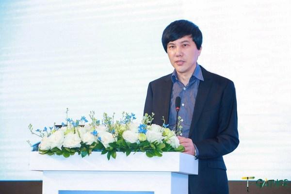 北京大学器官移植研究所所长,北京大学人民医院肝胆外科主任朱继业教授