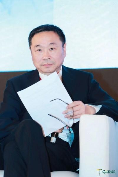北京协和医院肝脏外科主任医师毛一雷教授