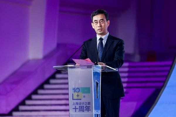 中国联合国教科文组织全国委员会秘书长秦昌威