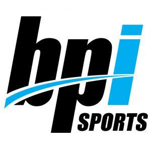 BPI-Sports_Logo-Cyan