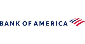美国银行报告2021年第三季度财务业绩