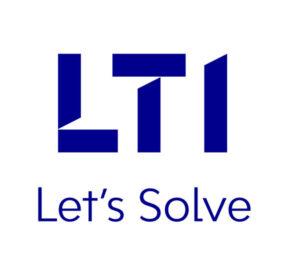 LTI凭制造运营转型获PTC全球合伙人网络奖