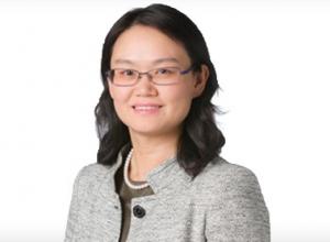 Wang-Lihong-1