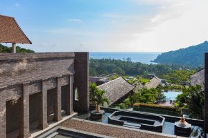 accor-hideawayresort-thailand-2016