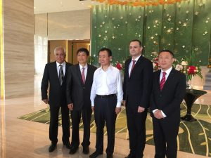 accor-nanchang-hotel-2016-1