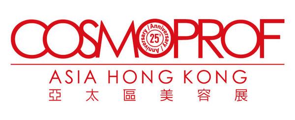 亚太区美容展是亚洲最具影响力的美容贸易展览。