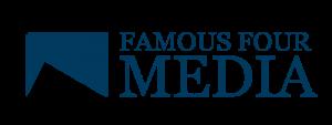 famousfourmedia_logo_dark-blue-2