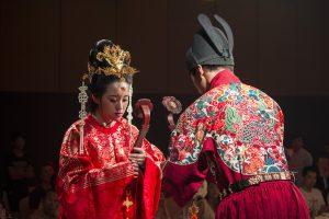 fuzhoushangrila-160817b