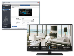 hospitality-tv-management-system