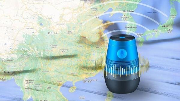 DEKRA德凯成为全球首家获得亚马逊Alexa内置设备授权的第三方测试实验室