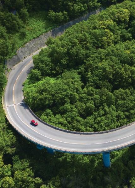 陶氏高性能组合材料助推交通运输产业升级