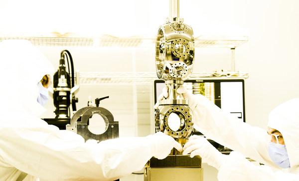 霍尼韦尔量子解决方案业务将与剑桥量子计算公司合并 打造全球最大最先进的量子计算企业