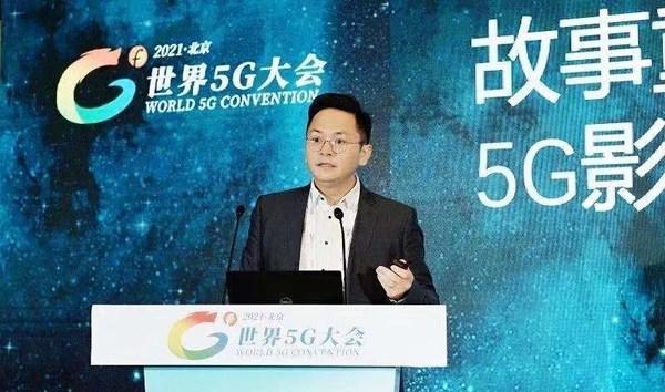 新闻稿网 - Xinwengao.com亚太区受众拓展总监刘晓林