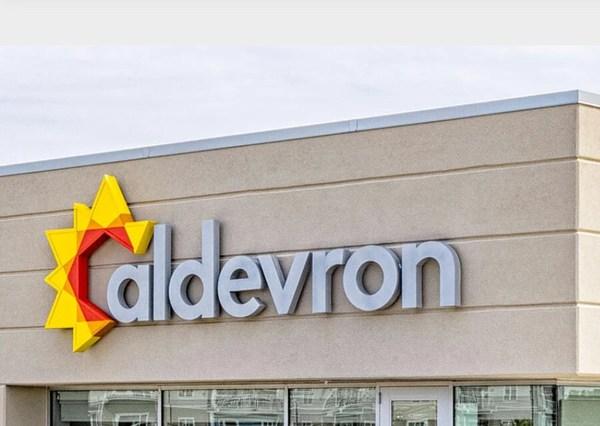 丹纳赫宣布收购生物技术公司ALDEVRON,加码基因治疗领域