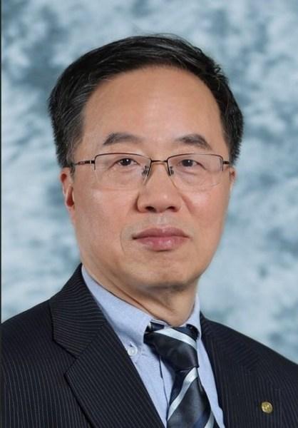 本文作者:戎国强 国际金融家论坛数字化专委会执行理事 原中国太平洋保险集团首席科技官