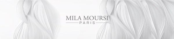 Mila Moursi