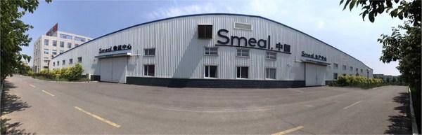 SMEAL工厂