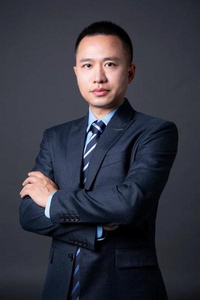 深圳华强电子网集团股份有限公司总经理谢智全