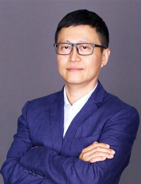 豆神教育董事长 池燕明