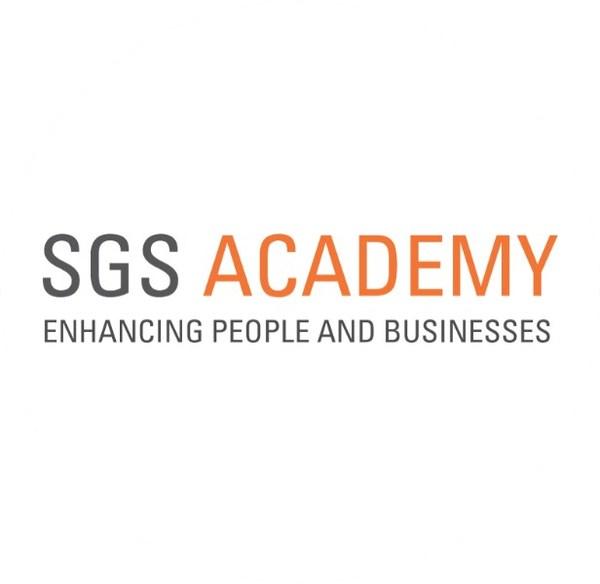 SGS专业培训助力个人与组织发展