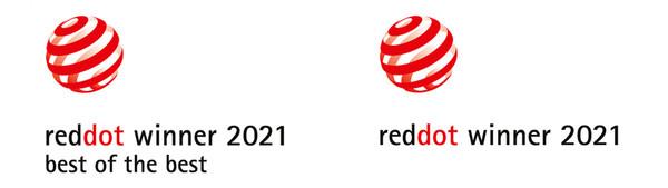 """富士胶片29款产品获""""2021红点设计奖"""" 再创历史最多纪录"""