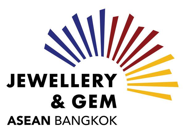 曼谷东盟珠宝首饰展览会