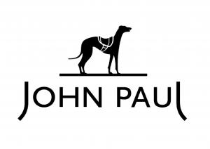 johnpaul-logo-1