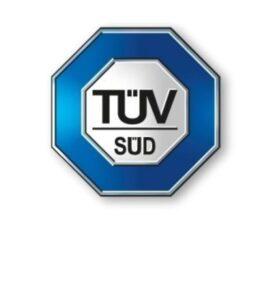 TUV南德出席ELEXCON电子展,助智能家居产业优质发展