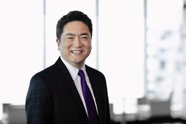 共享资产任命新加坡瑞银资产管理公司前CEO陳在旭为高级顾问