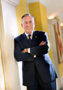 michel-molliet-accorhotels