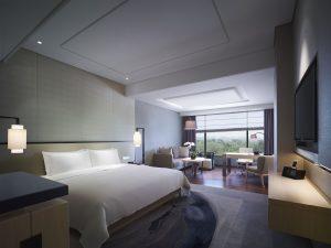 newworldbjhotel-double11-2016a-1