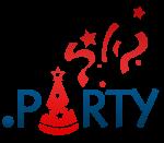 party_800_logo1-150x131