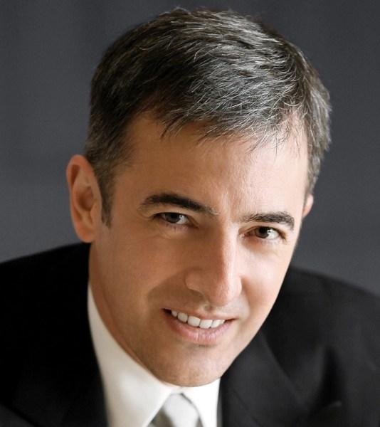 Emmanuel Pitsilis