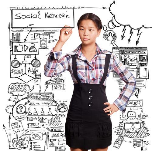 socialmedia-china