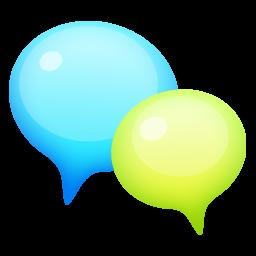 talkbubbles