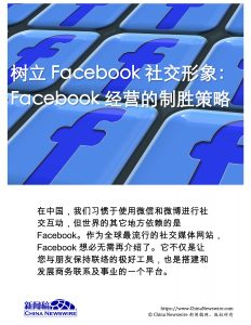 whitepaper-facebookstrategy-large-1