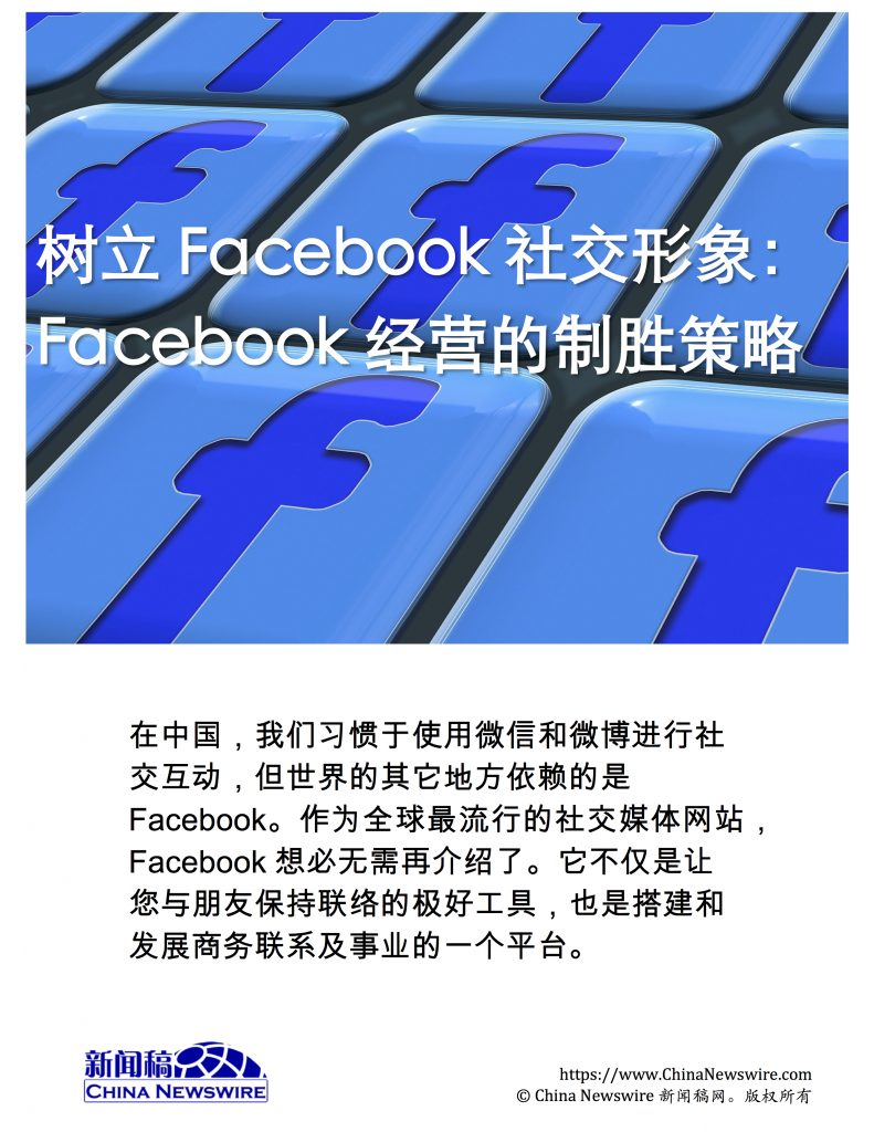 whitepaper-facebookstrategy-large