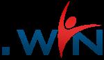 win_800_logo-150x87