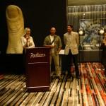 """Austria Special"" Art Exhibition Premiere of Radisson Blu Hotel Pudong Century Park"