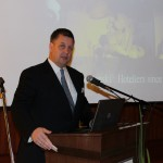 Kempinski Hotels holds 2011 road show in China, Luxury hotel group further expands in China