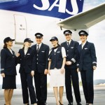 SAS Is The World's Most Punctual Airline