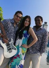 Live Band Show New Feature At Renaissance Sanya Resort & Spa