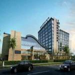 厦门宝龙铂尔曼酒店隆重开业,铂尔曼品牌大中华区再添新成员