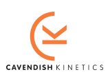 Cavendish-Kinetics-logo