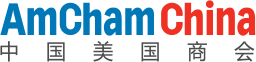 amchamchina-logo