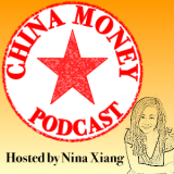 chinamoneypodcast-logo-300x300-new