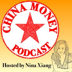 chinamoneypodcast-logo-300x300-new