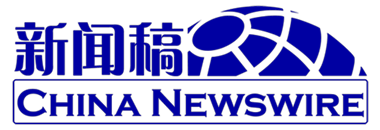 China Newswire