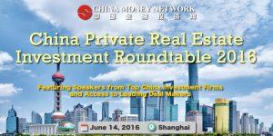 chinarealestateinvestment-topheader-1080x540